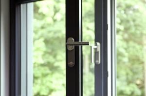 Unsere Leistungen: Lieferung und Montage von Fenstern aller Art.